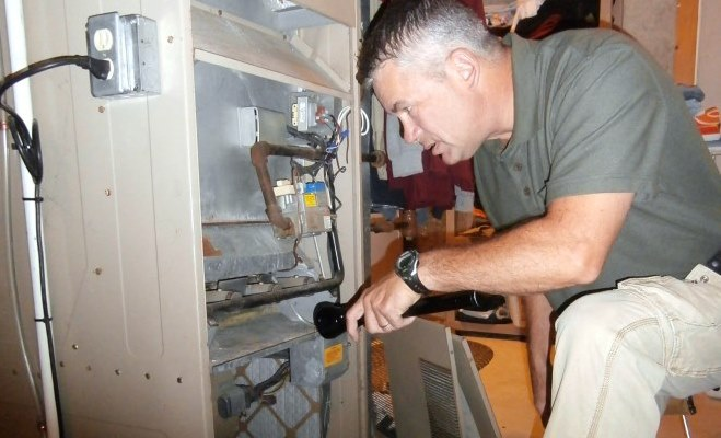 Home Inspection Links